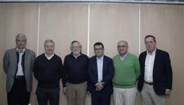Grupo Vilavella