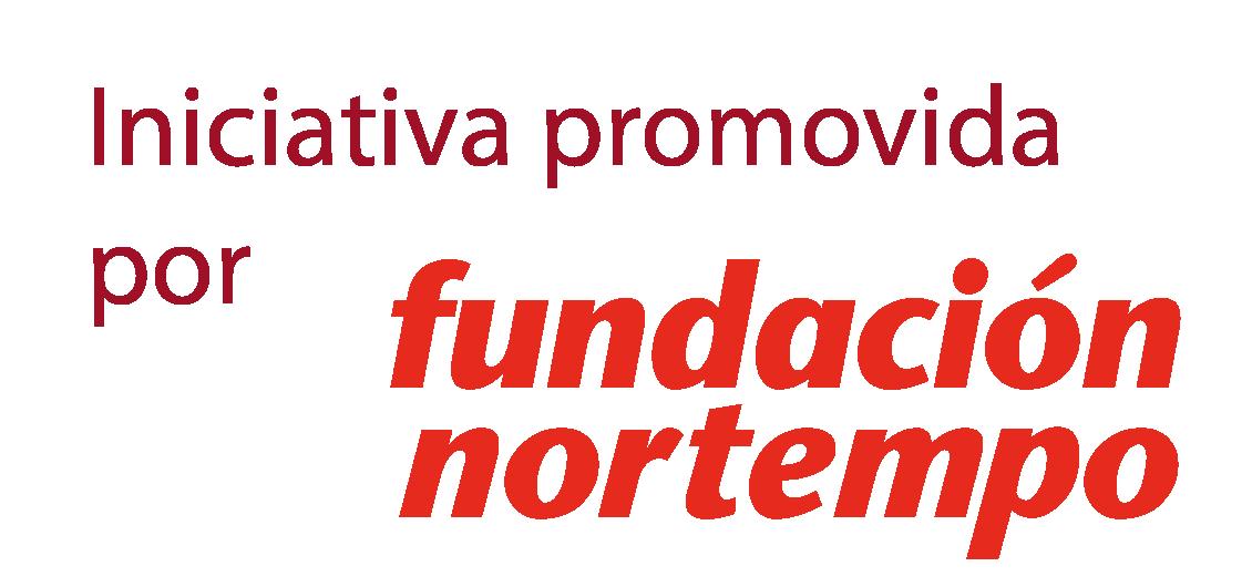 Fundación Nortmepo